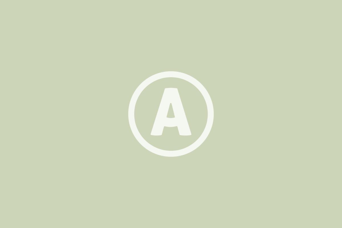 Omegle Website