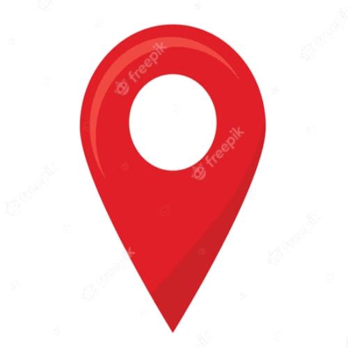 omegle-location